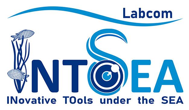 Logo_INTOSEA-petit