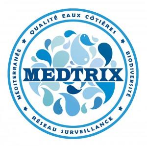 logo medtrix