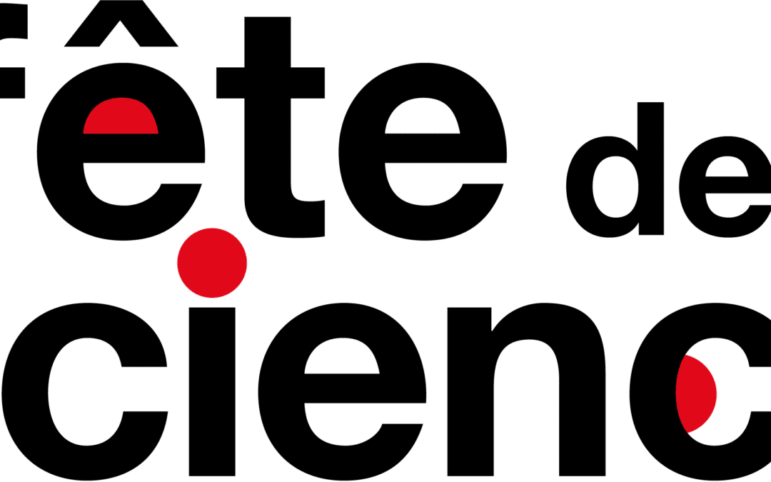 Fête de la science le 11 octobre 2019, 2 projections à Saint-Aunès