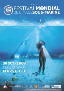 festival image sous marine