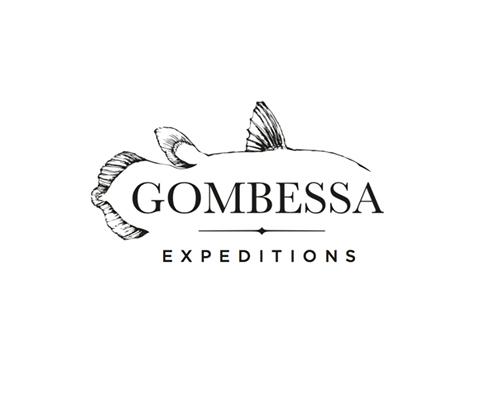 "Lancement de la chaine Youtube ""Gombessa expeditions"""