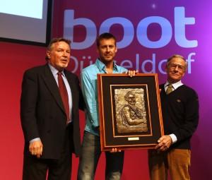 hans-haas-award