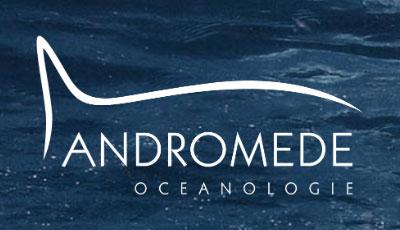 (Re)Découvrez les activités d'Andromède Océanologie
