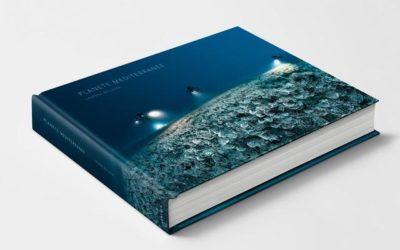"""""""Planète Méditerranée"""", le livre en pré-commande"""