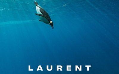 Nouvel Album Reporters sans frontières pour la liberté de la presse avec Laurent Ballesta