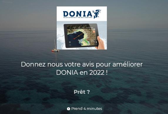 """JEU- QUESTIONNAIRE : Un ouvrage """"Planète Méditerranée"""" de Laurent Ballesta à gagner !"""