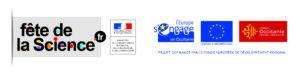 Bloc logos Régional FDS final