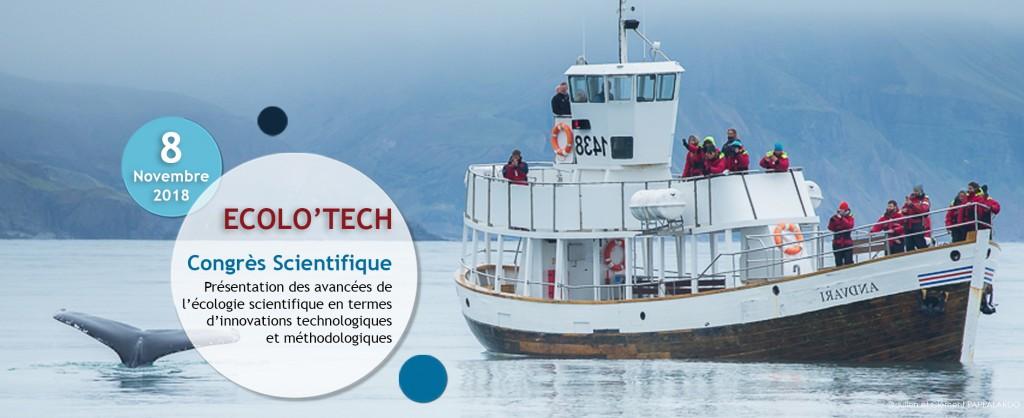 Ecolo'Tech