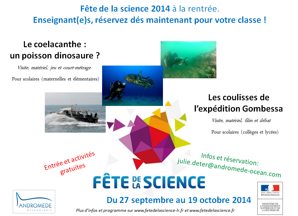 FDS2014-scolaires