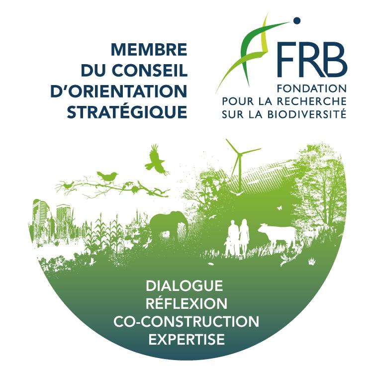 FRB_banniereCOS-carre