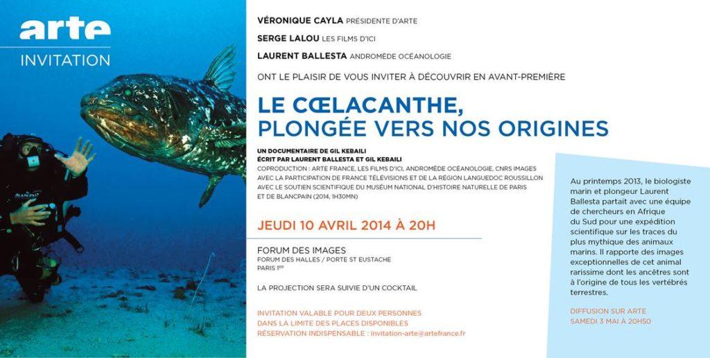 InvitationAvantPremiereARTE100421014
