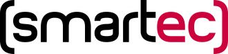 Logo-smartec
