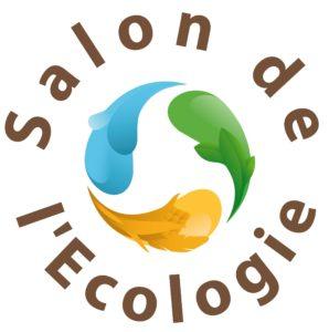 Logo_Nom_Autour