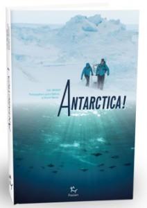 antarctica_-l