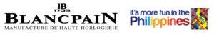 blancpain-philippines