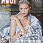 couverture paris-match-avril2014