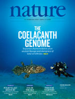 cover_nature-coelacanth
