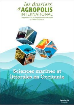dossier-sciences-marines-littorales-occitanie