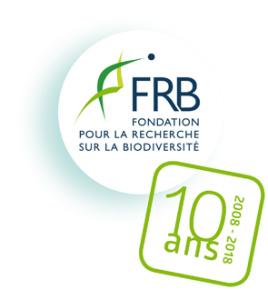 frb_logo_10ans-268x290