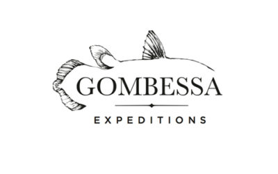 "Lancement de la chaine Youtube ""Gombessa expeditions"""