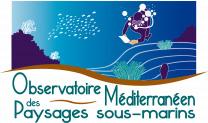 logo medobs-sub
