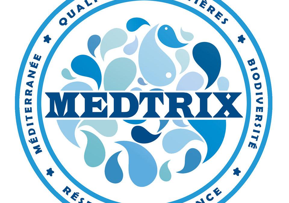 Cahier de la surveillance des eaux côtières N°9 (MEDTRIX)