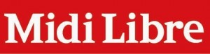 logo_midi_libre