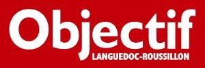 logo_objectif_lr