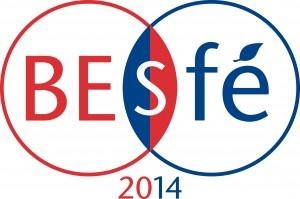 meeting-BESFE-logo-300x199