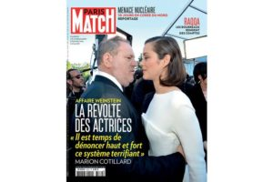 paris match3570