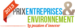 prix entreprise-evnt2013