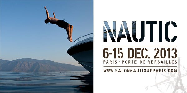 salon-nautic-paris-2013