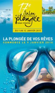salon-plongee-paris-2015