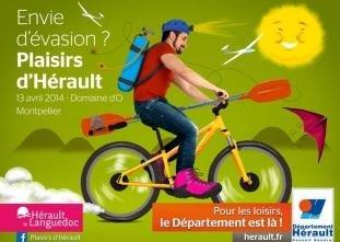 smallplaisirs.d-herault