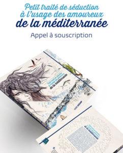 traité_méditerranée-1